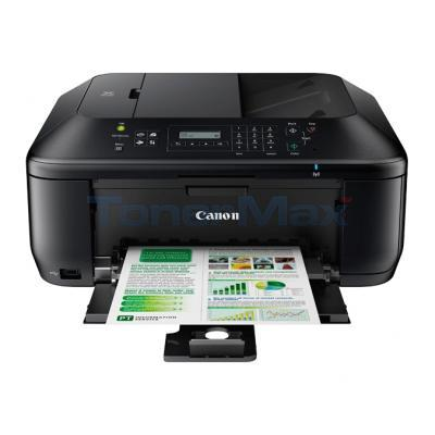Canon PIXMA MX452 All-in-One